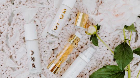 Kosmetyki Kolagenowe Colway